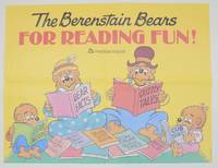 The Berenstain Bears For Reading Fun