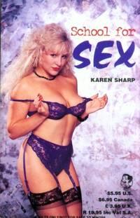 School For Sex  JDI-3006