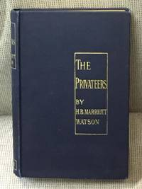 image of The Privateers