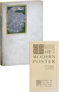 The Modern Poster [Limited Edition]