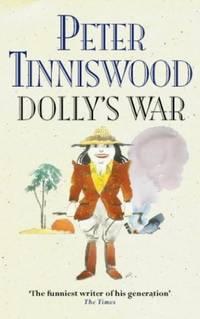 Dollys War