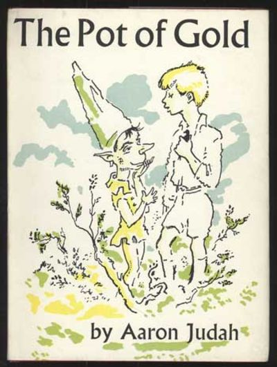 London: Faber and Faber, 1959. Octavo, illustrations by Mervyn Peake, boards. First edition. Collect...