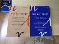 New Left Review. Second Series. Number 25, 33 [PRICE PER ISSUE]