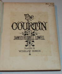 THE COURTIN\'.