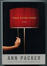 image of Songs Without Words