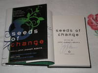 Seeds Of Change: Signed