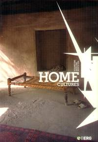image of Home Cultures (Volume One, Issue One March 2004)