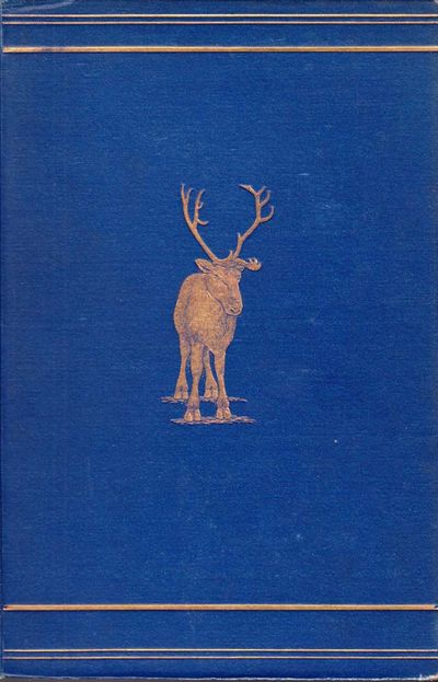 London: Macmillan and Co., 1895. sep 22 2017. xviii,297, (2 ads) pp. b/w plates, folding color map. ...