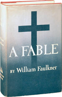 A Fable (First Edition)