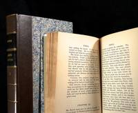 image of Emma (complete in two volumes). [Vols VII & VIII of The Winchester Edition of the Novels of Jane Austen.]