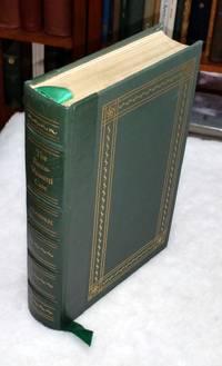 image of The Sacco-Vanzetti Case