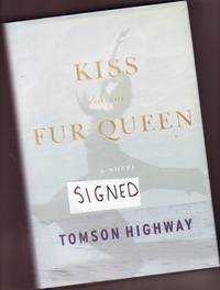 the kiss of the fur queen essay Home » essay » kiss of the fur queen for your convenience manyessays provide you with custom writing service all papers are written from scratch by only certified and experienced writers.