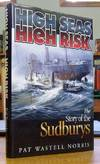 High Seas High Risk