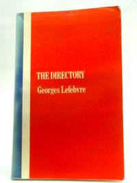 image of The Directory