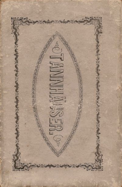 Mobile: Published by S. H. Goetzel & Co., 33 Dauphin Street. Printed at the Register & Advertiser Bo...