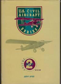 U.S. Civil Aircraft, Vol. 2 (ATC 101 - ATC 200)