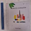 View Image 1 of 2 for Alberto Corazon: So Far: New Paintings Inventory #116961