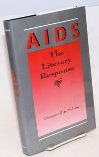 AIDS: the literary response
