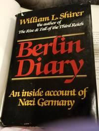image of Berlin Diary