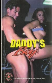 Daddy's Boy  SE-370