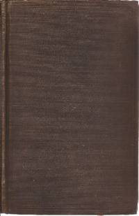 The War of the Rebellion:A Compilation of the Official Records of the Union and Confederate Armies Series I-Volume XV