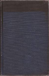 Fifth Annual Report of the Statistics of Railways for the Year Ending June 30, 1892 (Interstate Commerce Commission)