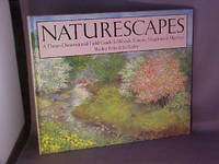 Naturescapes: A Three-Dimensional Field Guide to Woods, Forests, Meadows and Marshes
