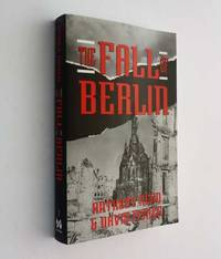 image of The Fall of Berlin