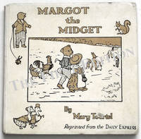 Margot the Midget