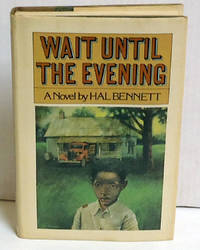 image of Wait Until the Evening