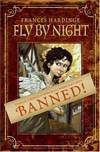 image of Fly by Night