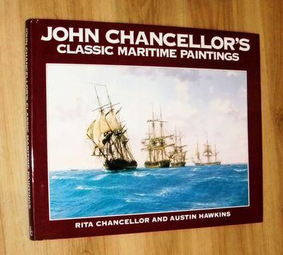 (Devon, UK): David & Charles, (1992). Oblong folio. 80 pp. Color and b/w plates. Companion volume to...