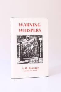 Warning Whispers