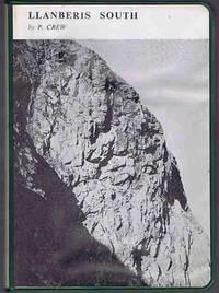 image of Llanberis South