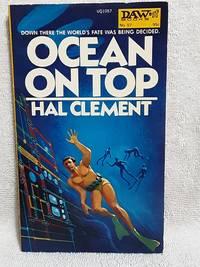 Ocean on Top