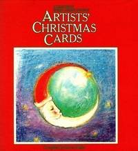 Artists' Christmas Cards