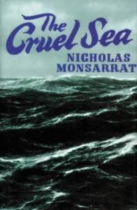 image of Cruel Sea