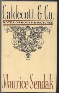 CALDECOTT & CO. NOTES ON BOOKS & PICTURES