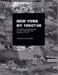 image of New York NY 10047/48