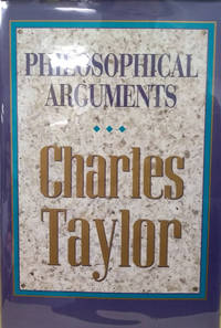 image of Philosophical Arguments