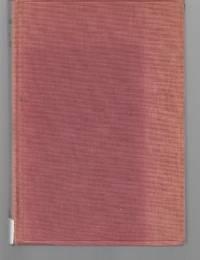 A Garland For John Donne 1631-1931