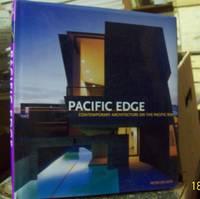 Pacific Edge: Contemporary Architecture on the Pacific Rim