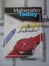 Mathematics Today, 1985
