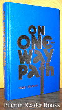 On One-Way Path: A Life's Journey