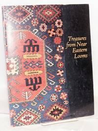 Treasures from Near Eastern Looms