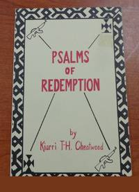 image of Psalms of Redemption