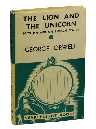 oscar wilde george orwell william goulding essay The bookish knowledge test 2(classics version) riya 1 21 george orwell jane austen harper william golding charles dickens leo tolstoy 7 21.