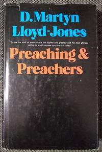 image of Preaching_Preachers