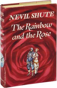 image of The Rainbow and the Rose (First UK Edition)