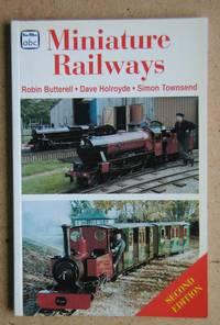 Miniature Railways.